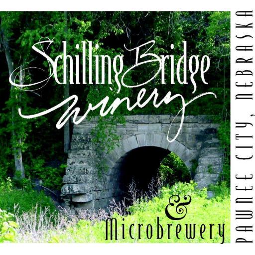 Schilling Bridge Winery & Microbrewery