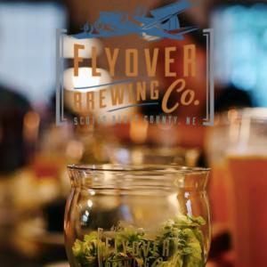 Flyover Brewing Co.