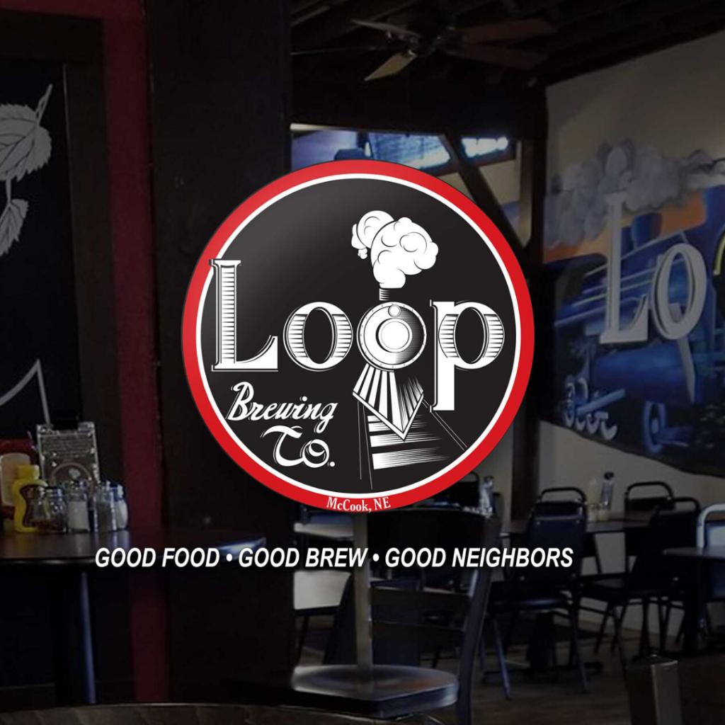 Loop Brewing Co.