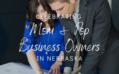 Celebrating Mom & Pop Business Owners