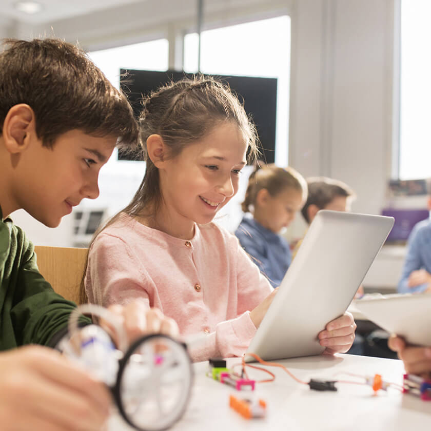 Nebraska Private School Directory background image