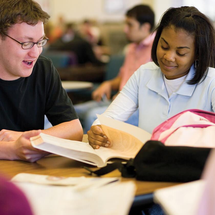 Nebraska Public School Ratings And Test Scores background image